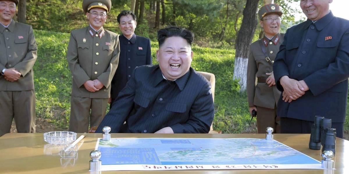 El momento más simbólico tras el fin de la guerra: Kim Jong-un cruzará a pie la frontera para histórica cumbre entre las dos Coreas