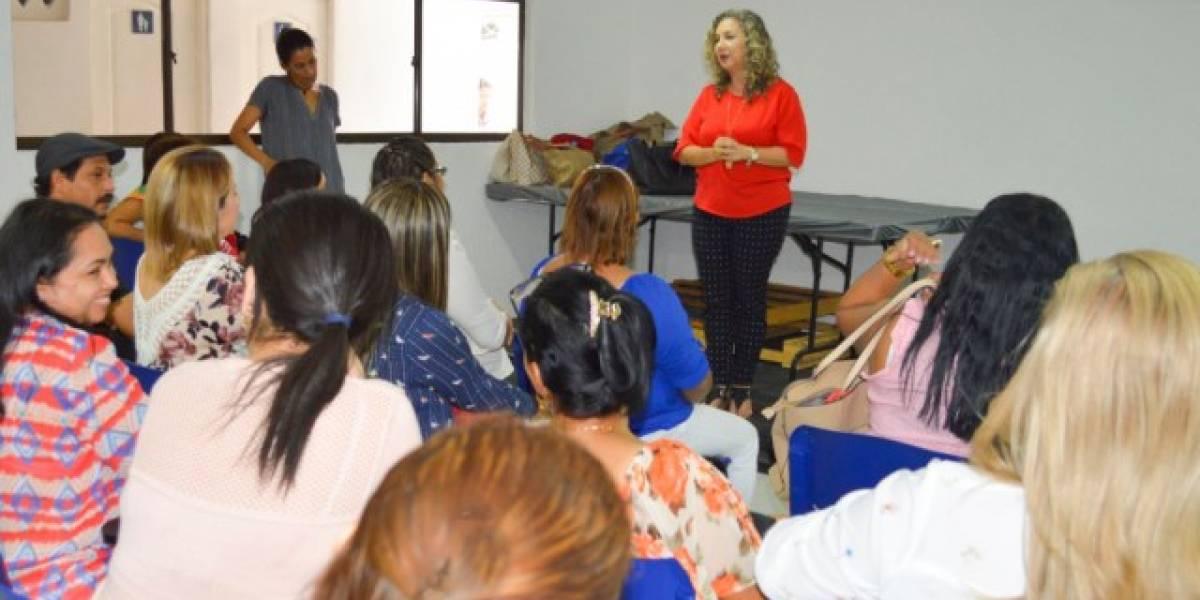 En 2018,  el hogar es el lugar más peligroso para la mujer con 336 casos de violencia en Barranquilla