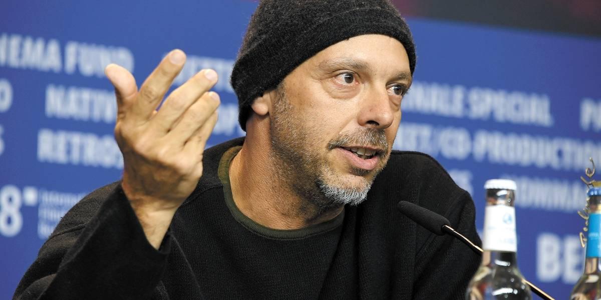 Diretor de 'Tropa de Elite' e 'O Mecanismo', José Padilha diz que errou ao apoiar Sérgio Moro