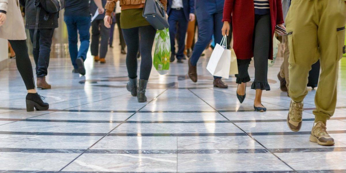 Plaza Carolina anuncia nueva etapa de apertura de tiendas