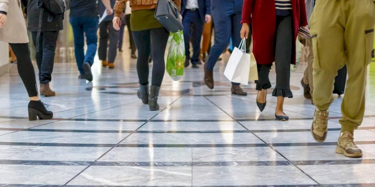 Mayagüez Mall anuncia nuevo horario