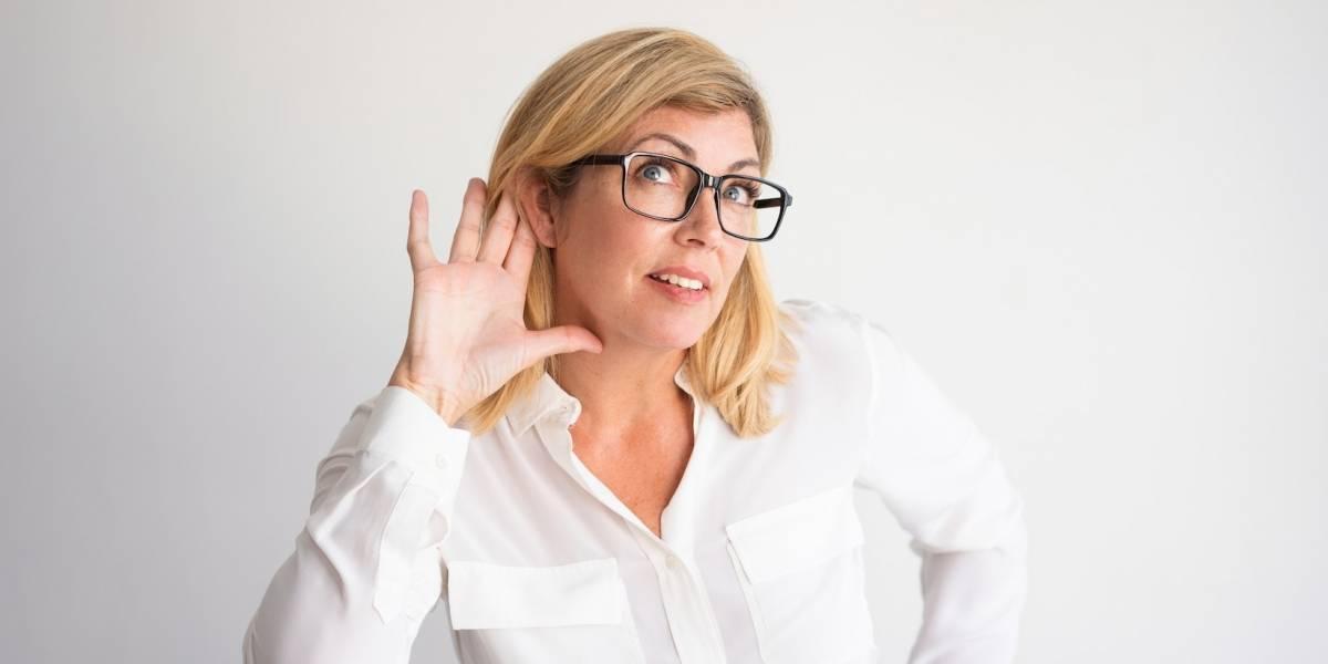 Advierten de los peligros de la pérdida de audición relacionados con los trabajos