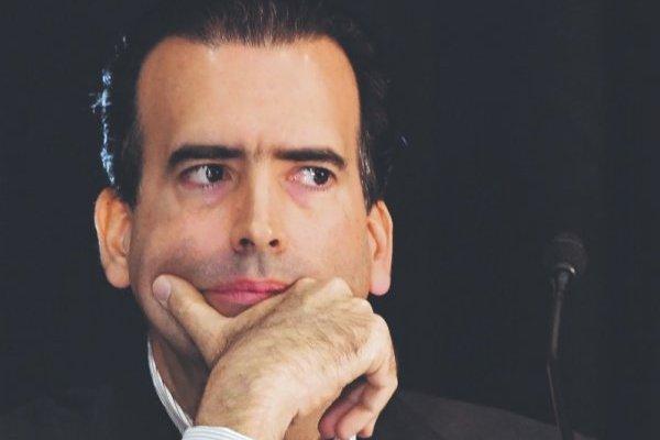 José Carrión III