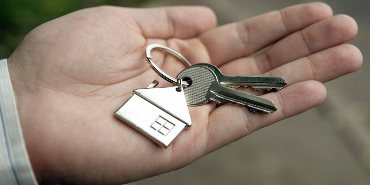 ¿Cómo se vislumbra el sector inmobiliario rumbo a las elecciones 2018?