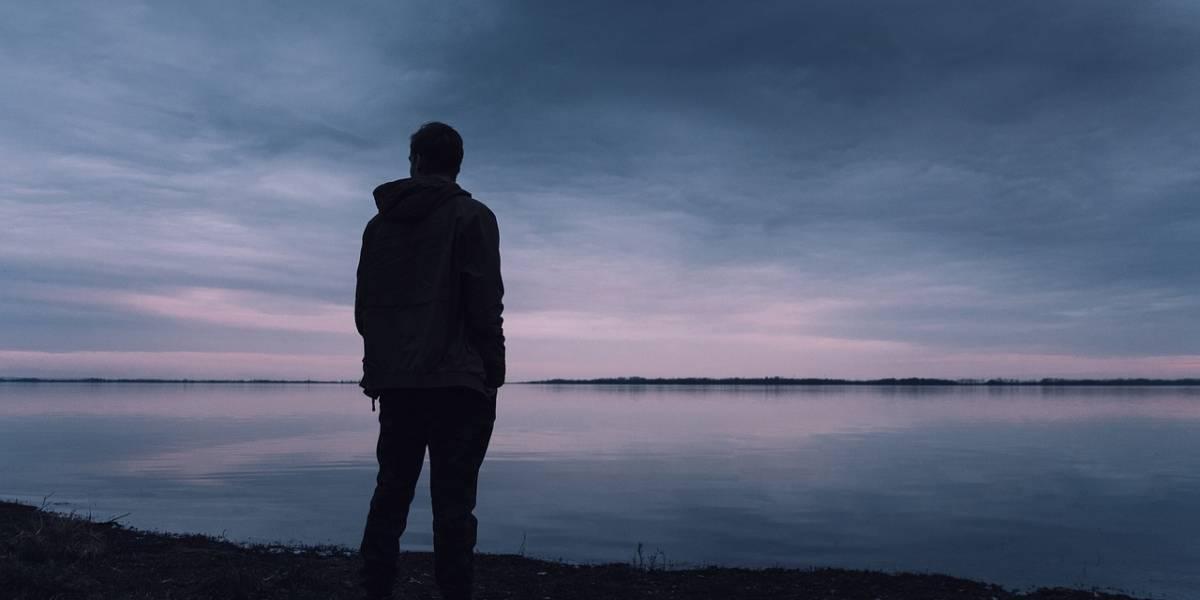 Los millennials son la generación que más sufre de soledad, según un reciente estudio