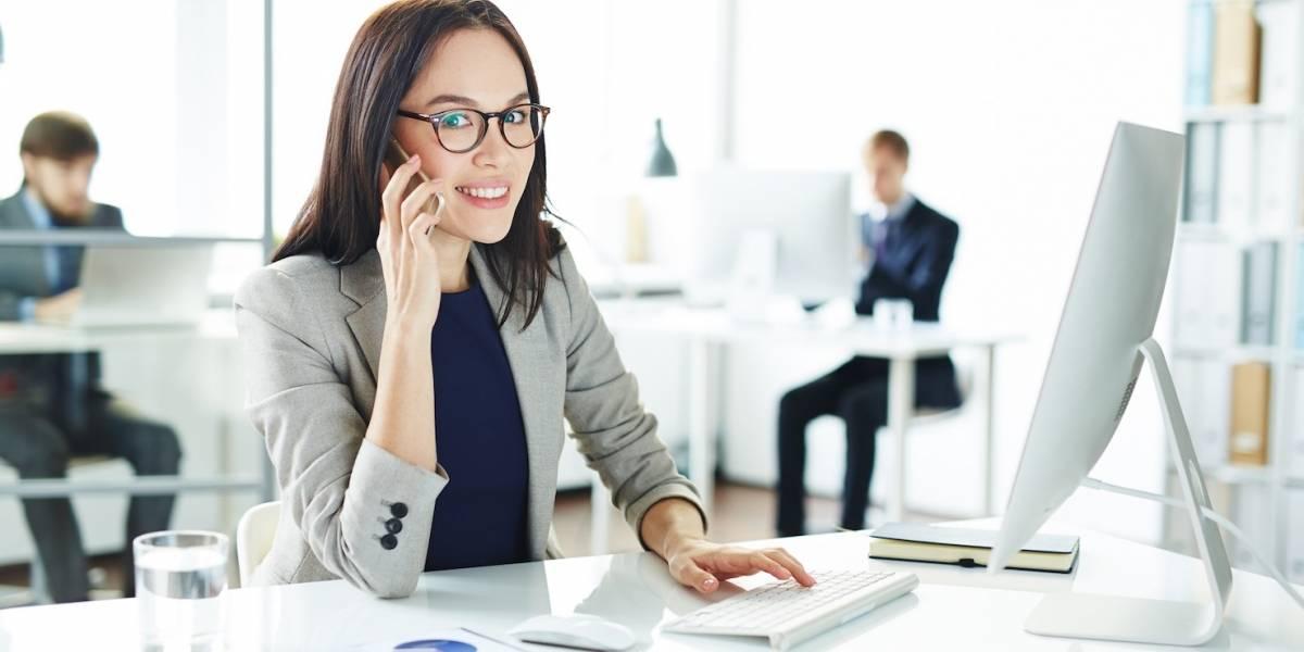 Complementa tu carrera de asistente con estos consejos