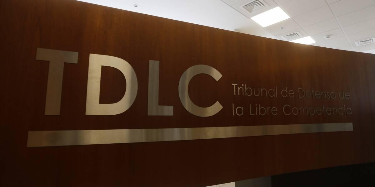 """Operadoras de criptomonedas celebran fallo del Tdlc contra bancos: """"Es súper importante para el país y los emprendedores"""""""