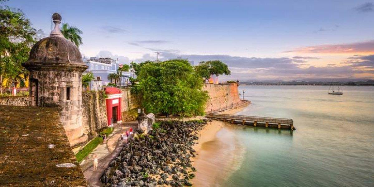 Proyectan llegada de 1.7 millones de turistas para 2018 y 2019