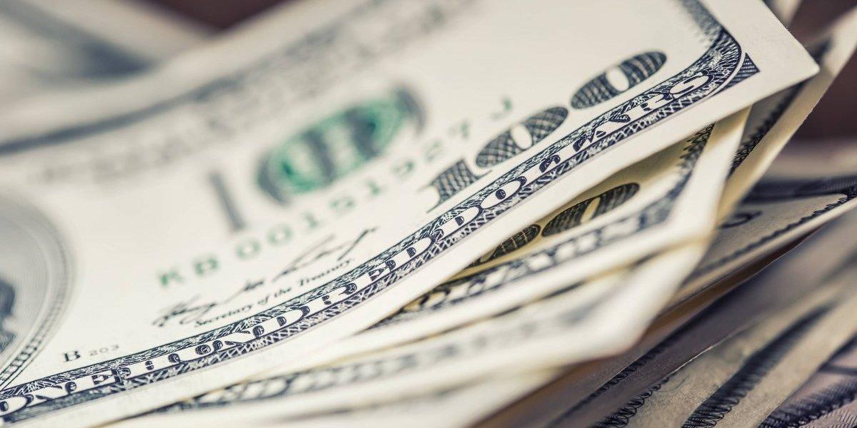 Salario de alcaldes por encima del promedio salarial de sus contribuyentes