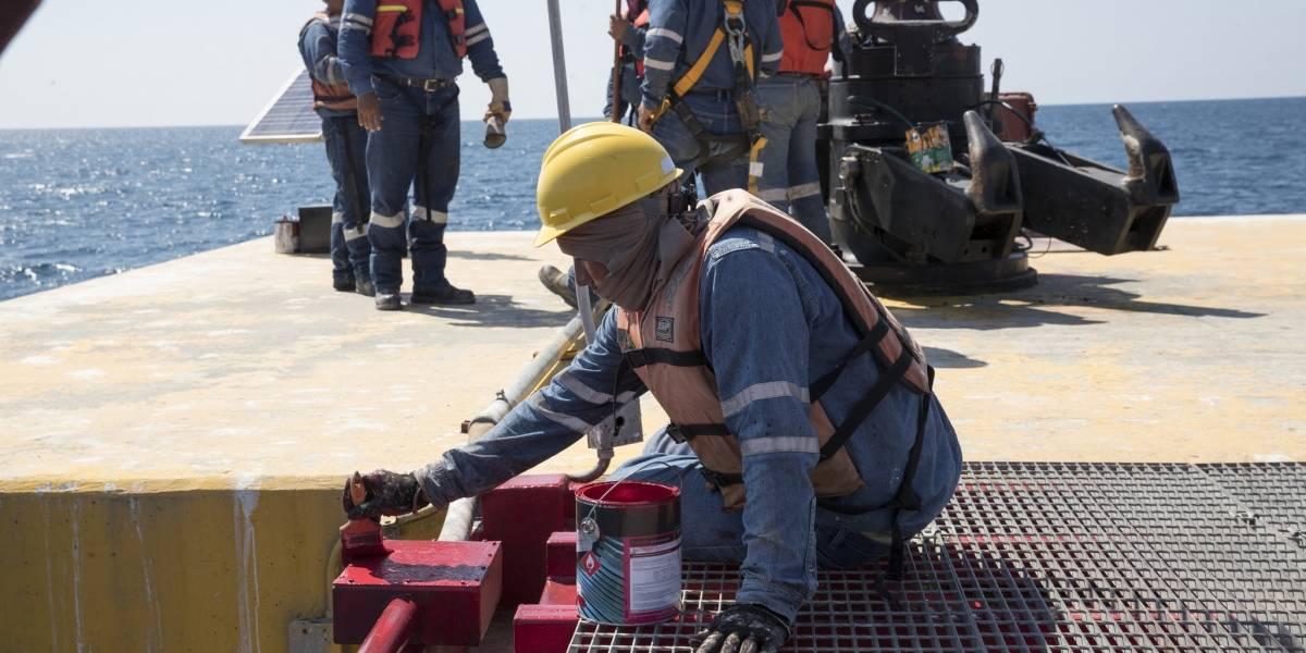 Petroecuador abrirá 300 vacantes a través de concurso