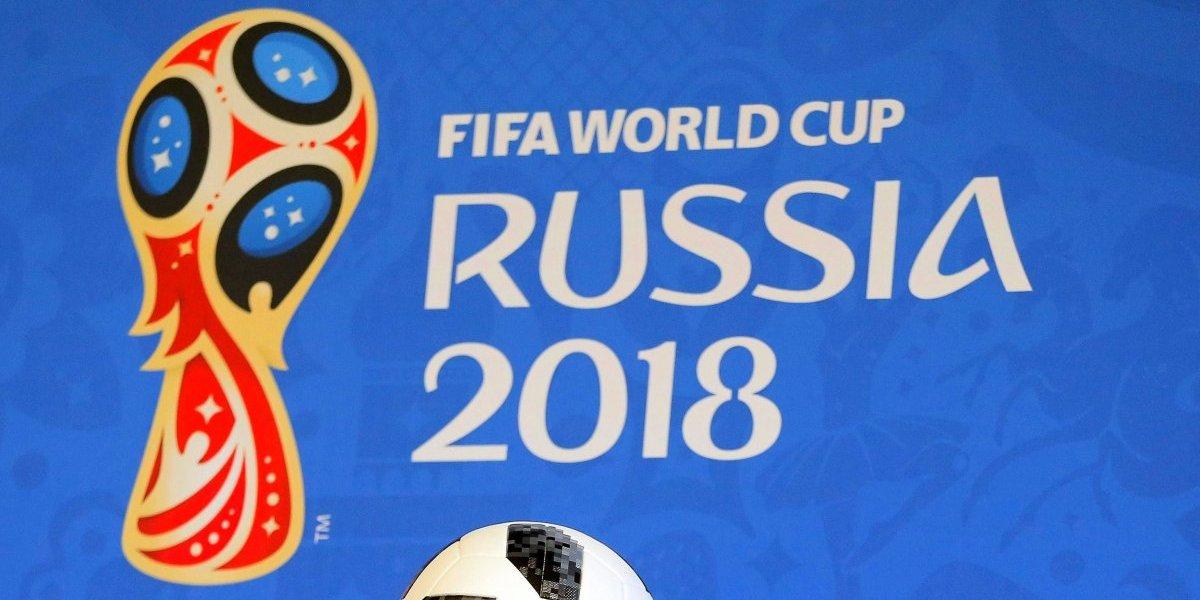 Este será el video para abrir las transmisiones del Mundial de Rusia 2018