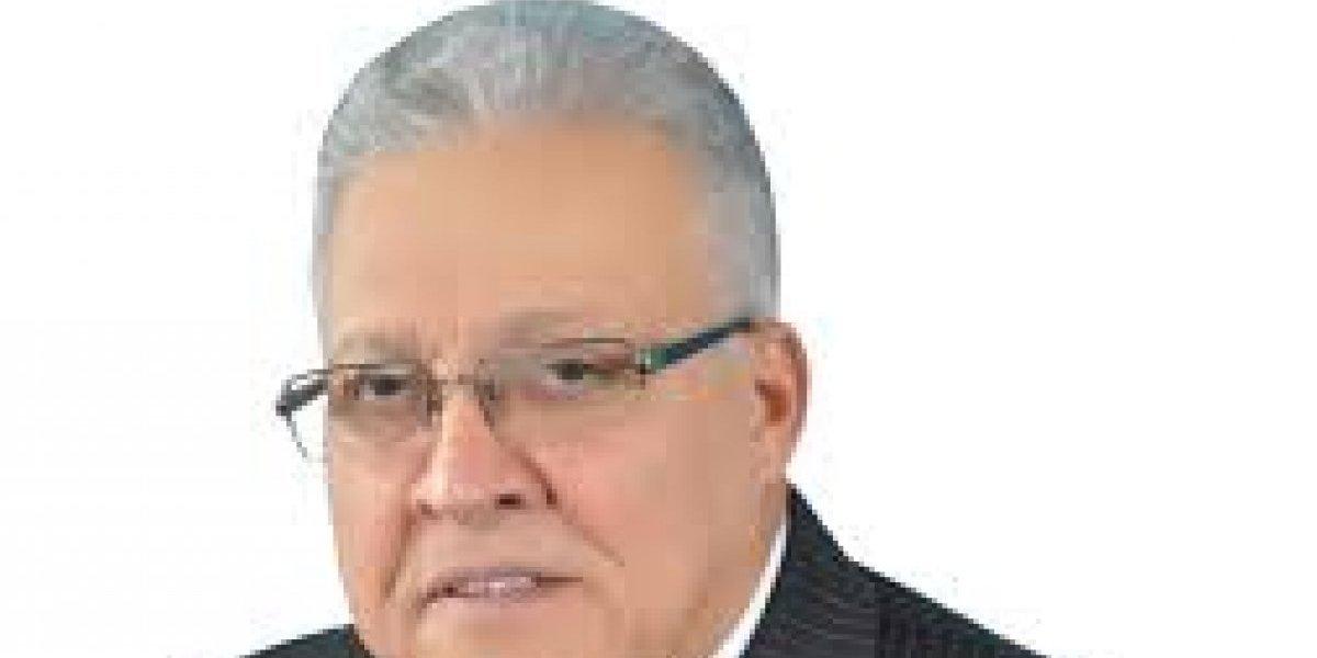 Ex titular del pleno: Cámara de Cuentas pierde legitimidad y calidad moral