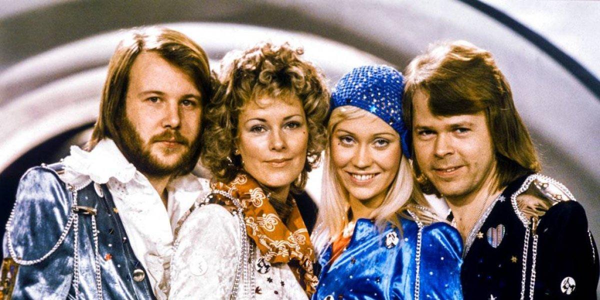 Luego de 35 años ABBA vuelve con música nueva