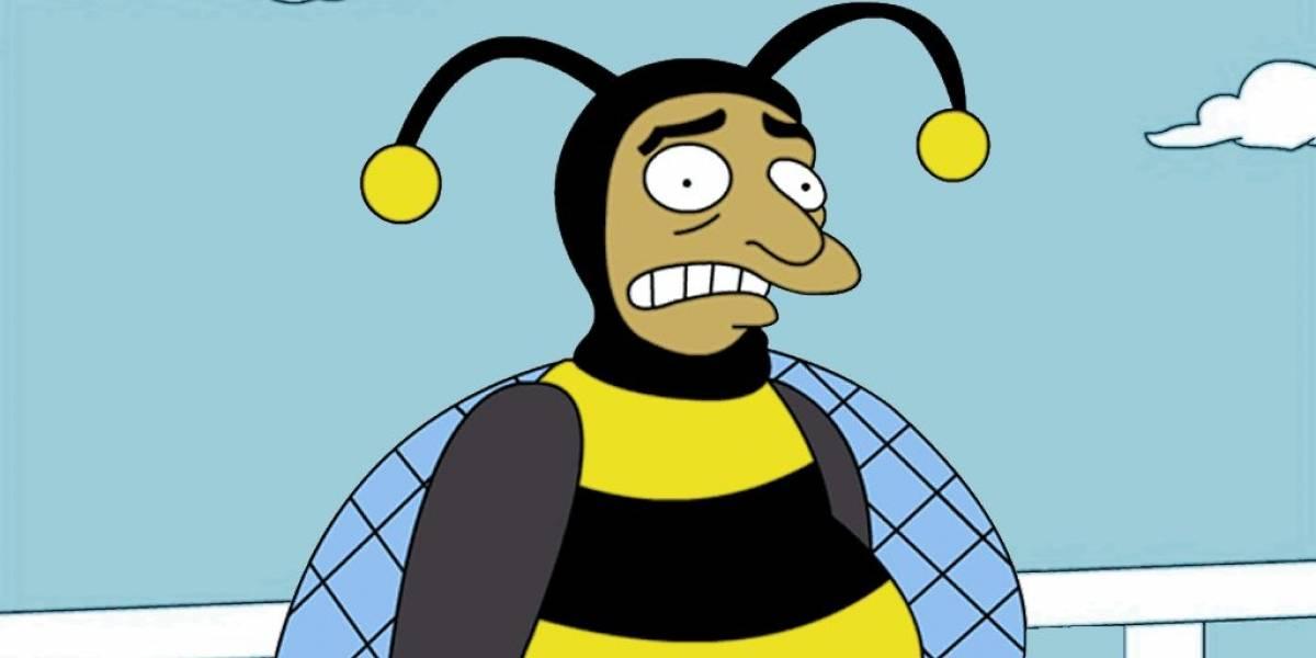 Unión Europea anuncia prohibición de pesticidas que afecten a las abejas