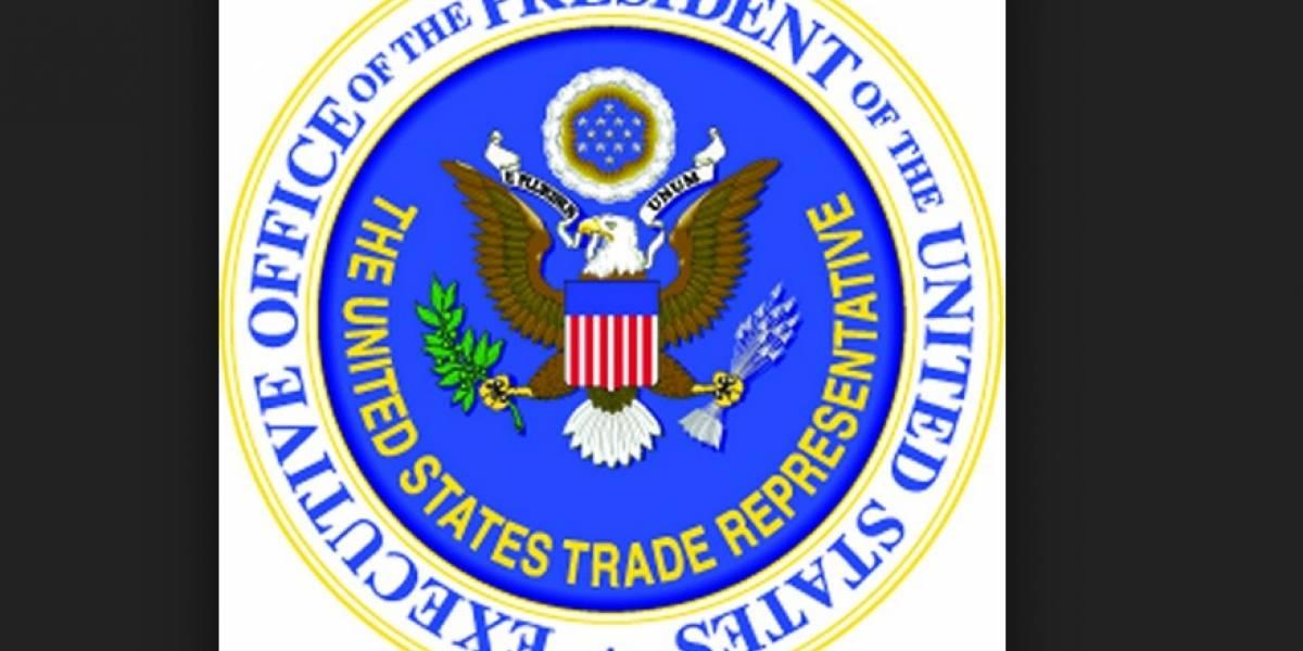 EE.UU incluye a Colombia en lista negra de violación de propiedad intelectual