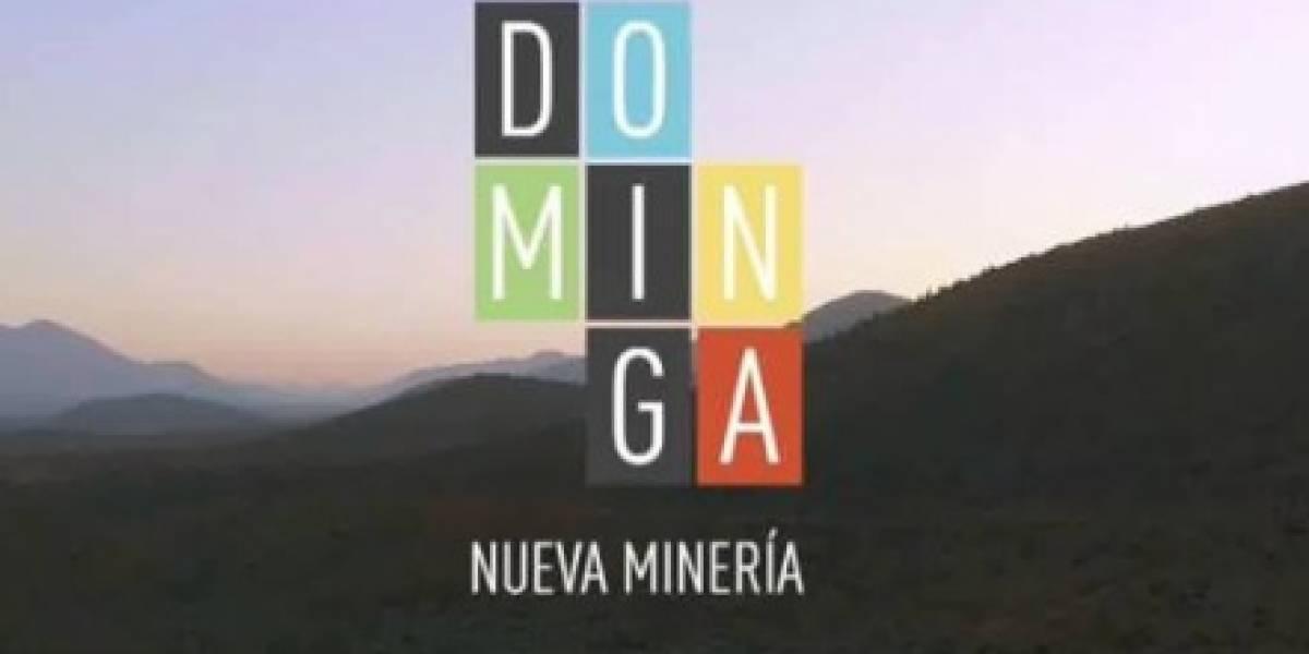 """Andes Iron y fallo favorable a Dominga: valoramos sentencia que exige """"respetar la legalidad en la evaluación"""""""