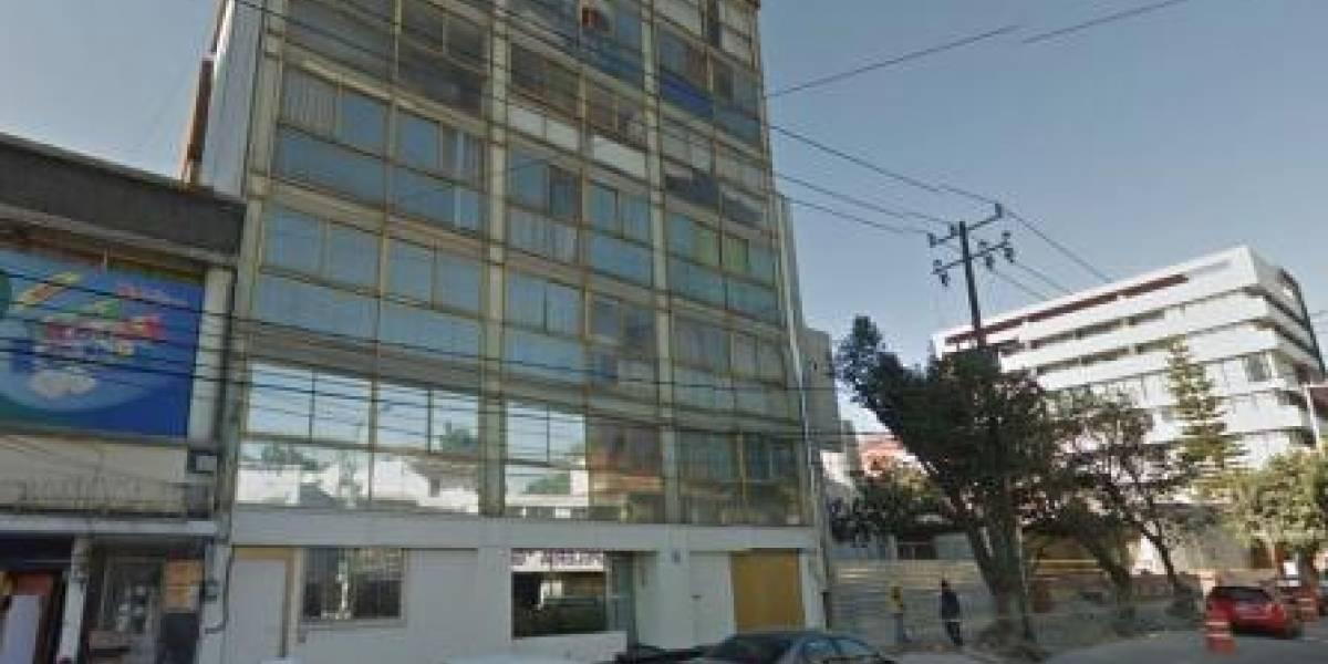 Si no son de AMLO, ¿quién vive en los departamentos de Copilco?