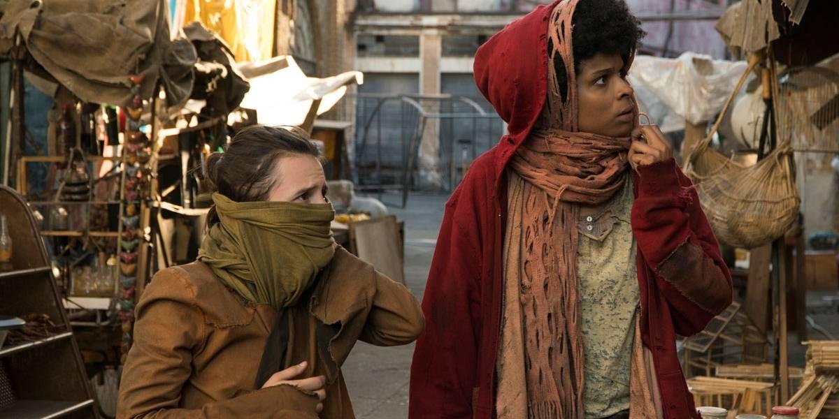 Segunda temporada de 3% estreia nesta sexta na Netflix com trama aprofundada