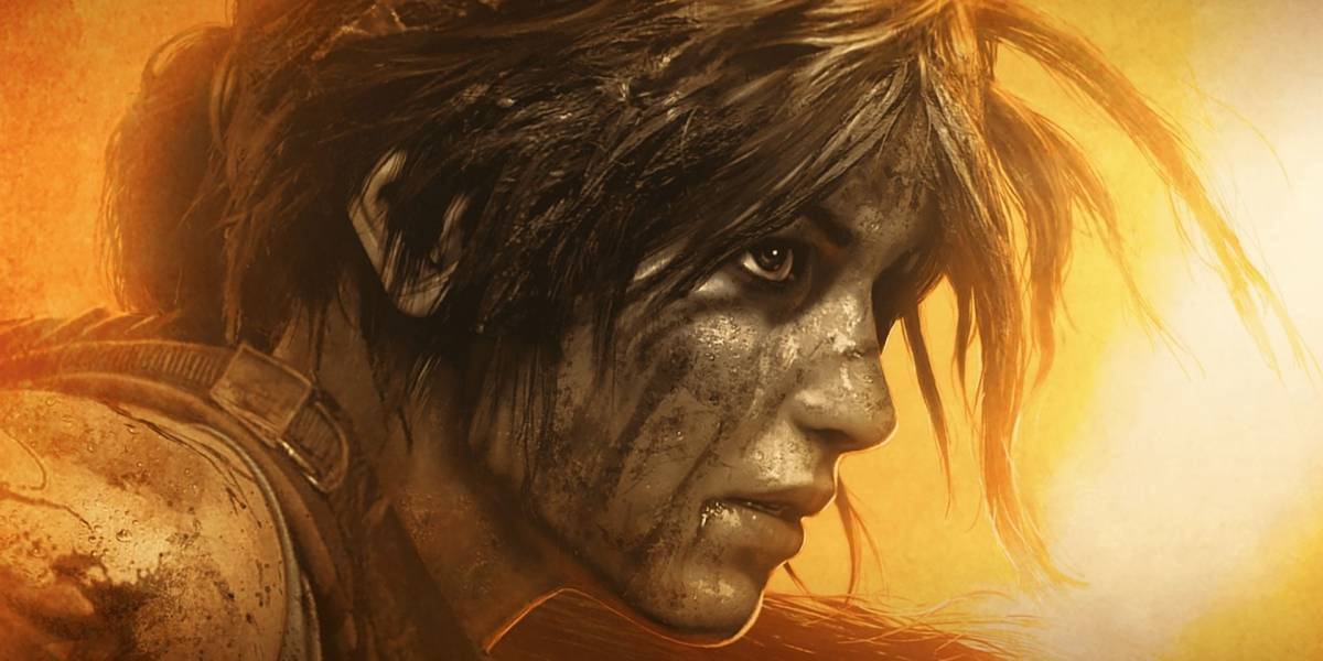 Conozcan las ediciones especiales de Shadow of the Tomb Raider