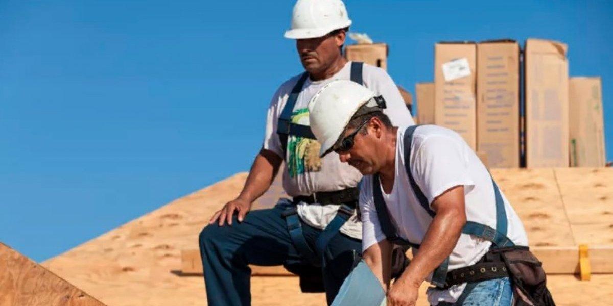 Advierten que mortalidad laboral amenaza a latinos en EEUU