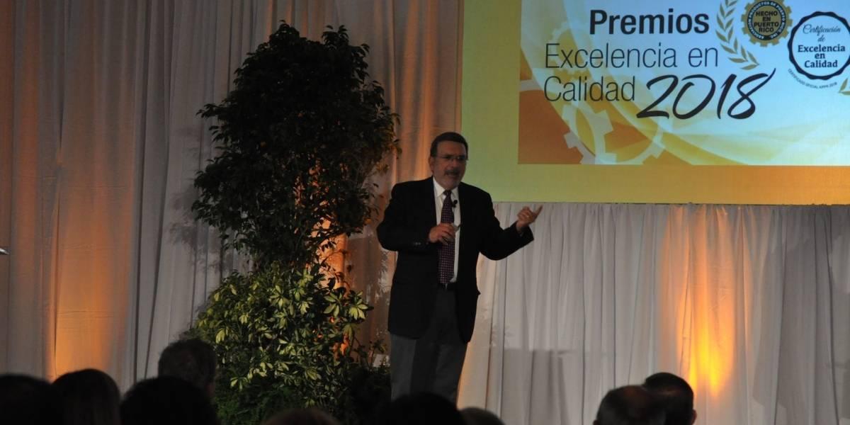 """""""Hecho Talks"""": la educación como motor para el desarrollo económico"""