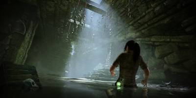 hadow of the Tomb Raider
