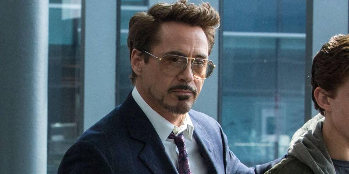 ¿Tony Stark en Guatemala?