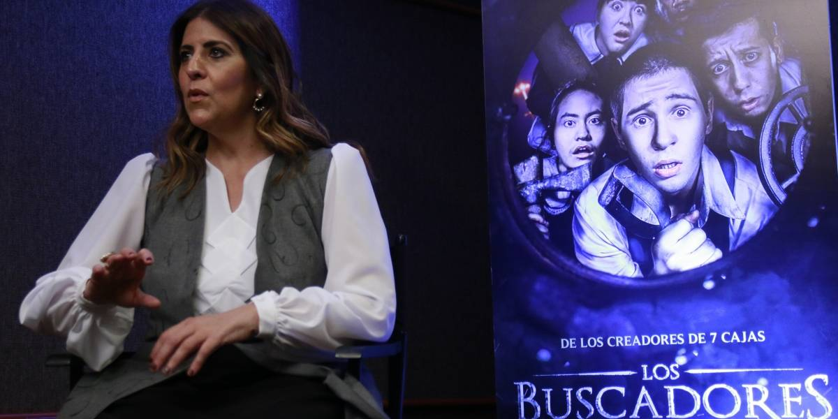 Paraguayas aspiran este domingo a un Premio Platino