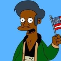 ¿Apu se va o no de Los Simpson? Aún no estamos seguros. Noticias en tiempo real