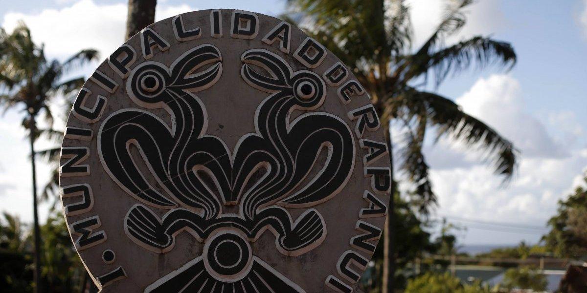 Aumentan a 17 los contagiados por dengue en Isla de Pascua
