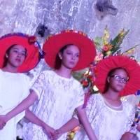 Escuelas municipales de Amatitlán