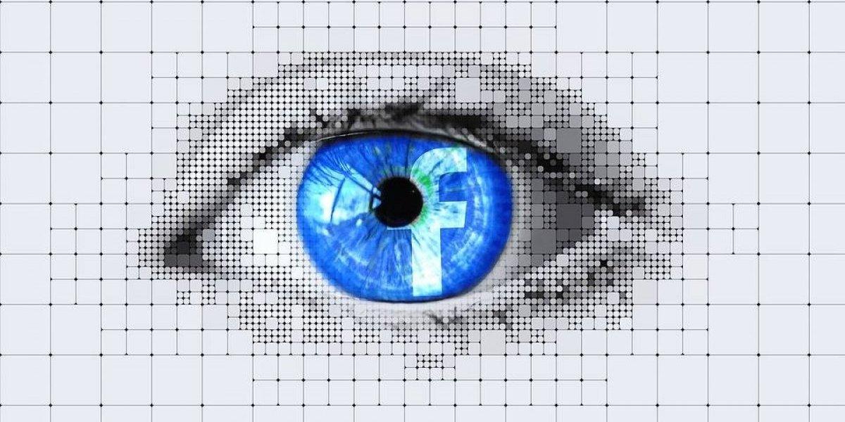Facebook te avisará si alguien emplea tus fotos en perfiles falsos