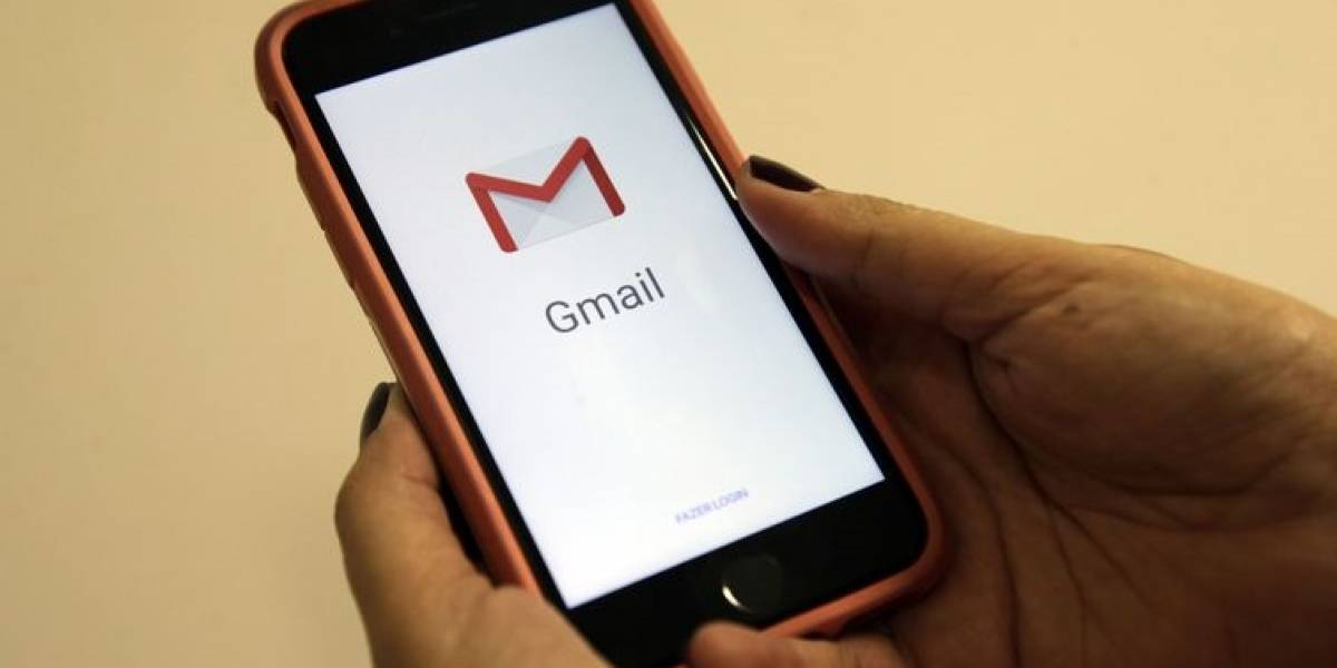 Novo Gmail chega com mais recursos de privacidade e segurança