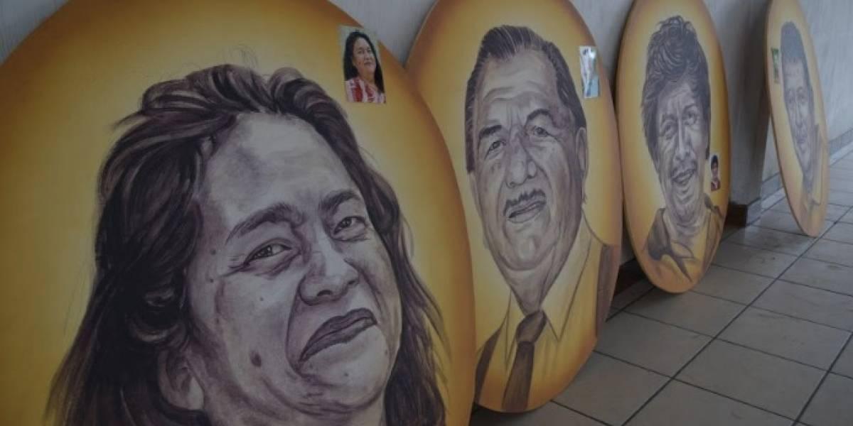 """""""Amatitlán, vívelo, ámalo"""", el lema de la Feria de la Cruz 2018"""