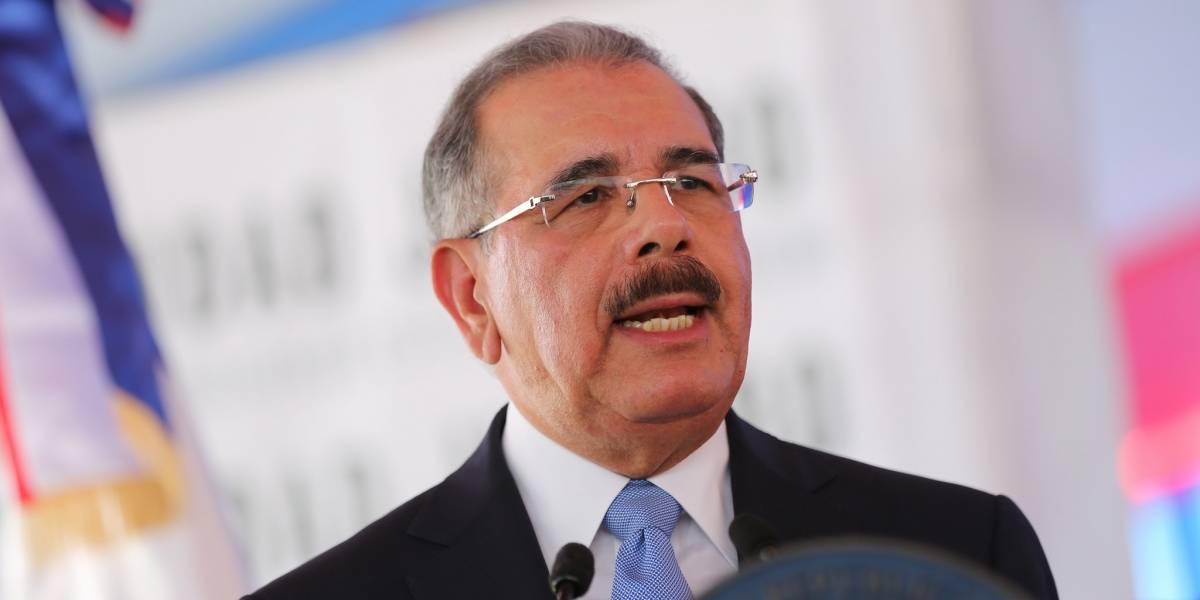 Medina afirma que durante sus mandatos se han creado más de 600.000 empleos