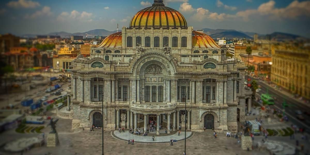 CDMX y Bogotá lideran generación de empleo en América Latina