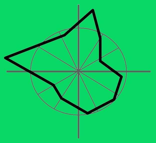101074613marseffectsvg-dca010bbebe65062d4fcb8aa7199f271.jpg