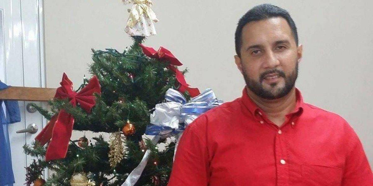 Ultiman a golpes a empleado de Teen Challenge en Arecibo