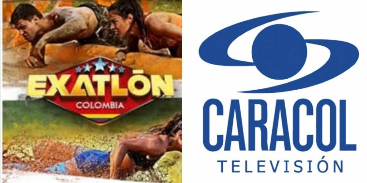 Actores de Caracol que ahora veremos en reality de RCN