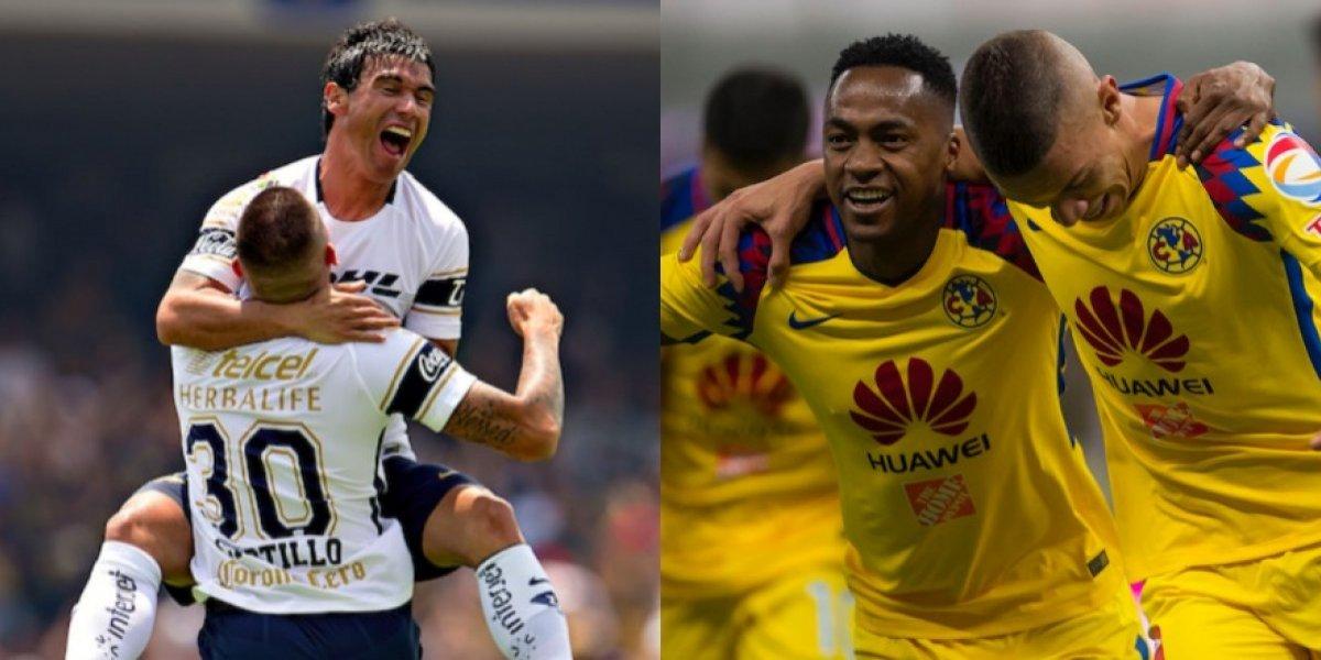 Queda definida la Liguilla del Torneo Clausura 2018  3ccca715d92cd