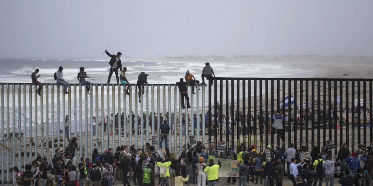 Autoridades ignoran cerca de 80% de recomendaciones en materia de migración