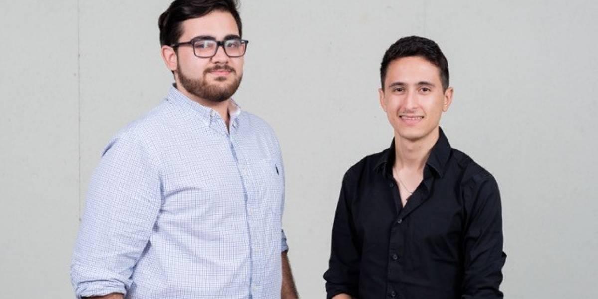 Escogen ganadores de la competencia Puerto Rico Reflorece con la Primavera Glade