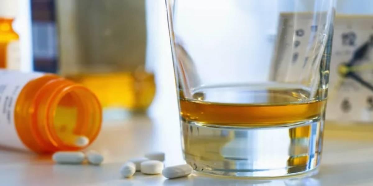La peligrosa relación entre el estrés laboral y las adicciones