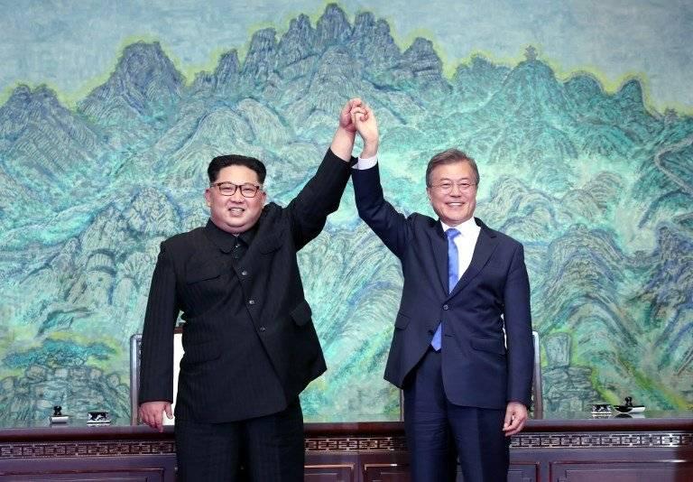 Corea del Norte cerrará su instalación de pruebas nucleares, según Seúl