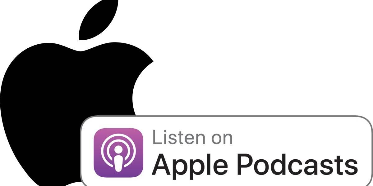 Apple Podcasts llega a las 50 mil millones de descargas