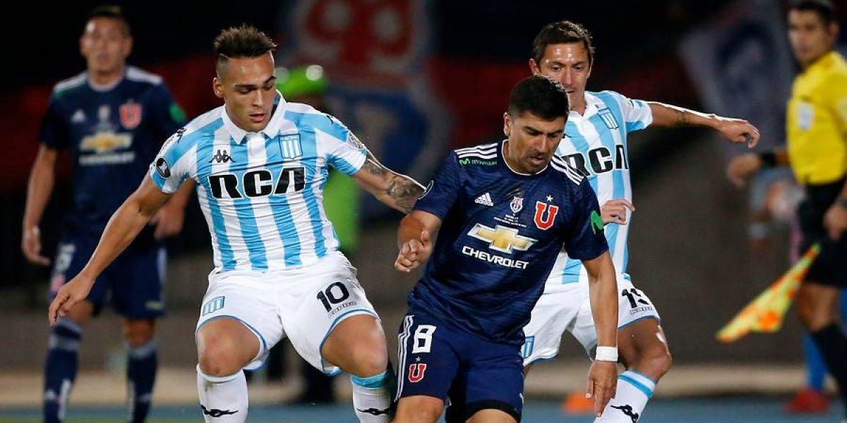 Colo Colo vs Delfín en Manta: ¿cuándo juegan y quién lo transmite?