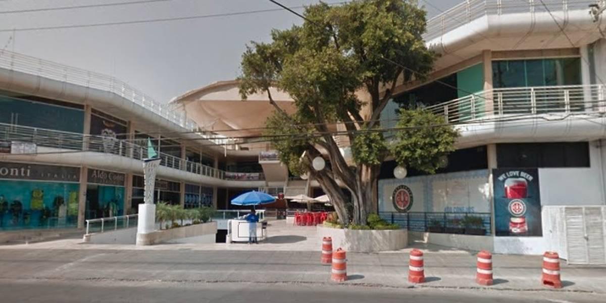 Ataque armado deja 12 heridos en un bar de Cuernavaca, Morelos