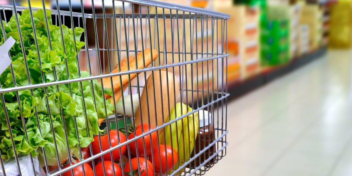 Tres consejos para ahorrar dinero en la compra del supermercado