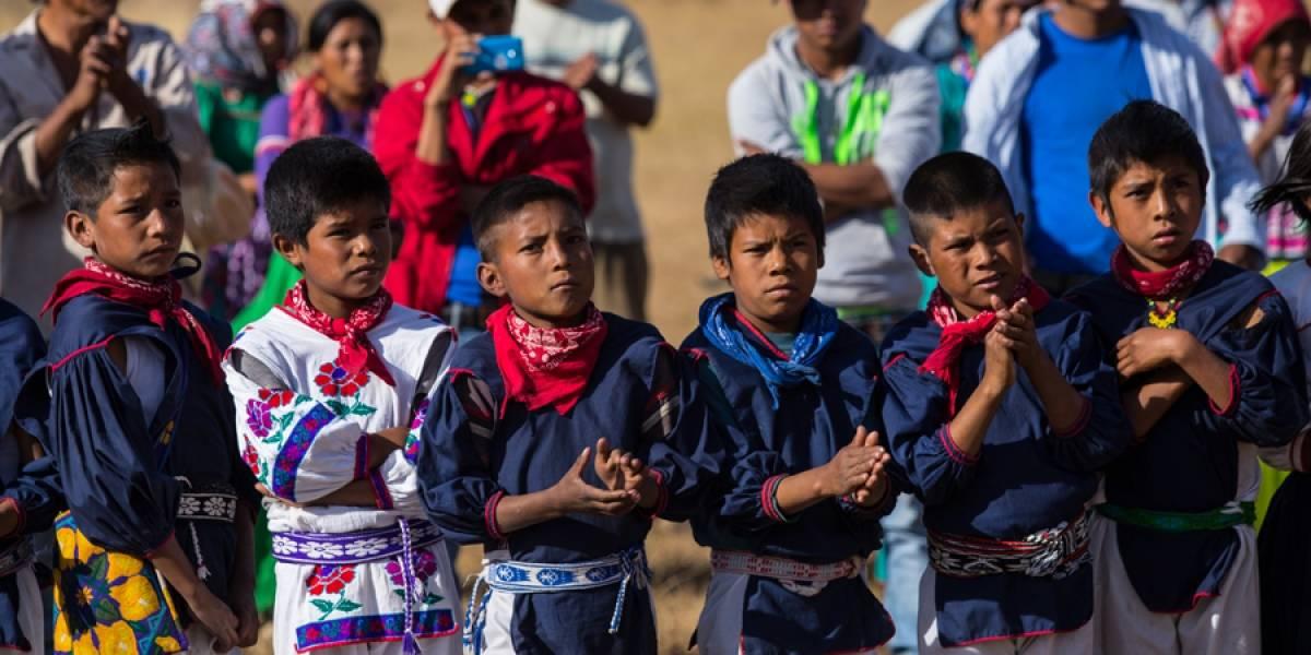 Conflictos amenazan la elección en la zona Norte de Jalisco