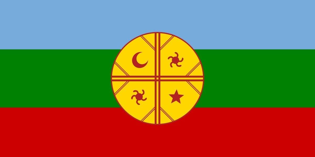 Investigación por edición a Wikipedia del pueblo Mapuche culmina con castigo para el autor de los insultos